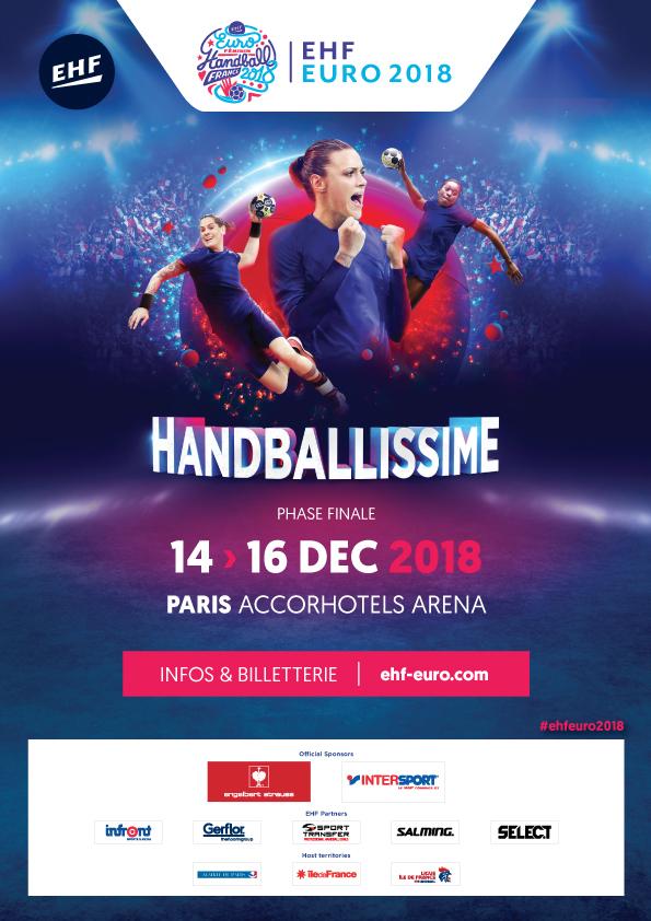 EHFEURO2018_KV_PARIS_A4_Portrait_WEB