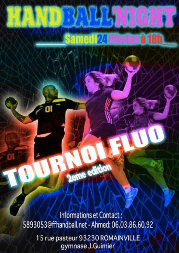 tournoi-Romainville-Fluo