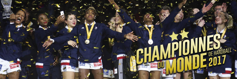 Mondial_edFfem_podium_1500x500