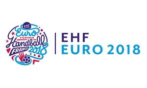 Euro 2018 : billetterie
