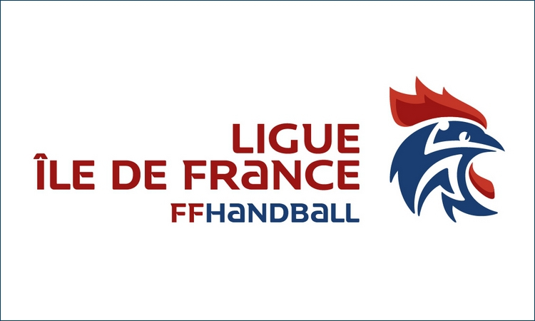 Flash info : siège de la ligue