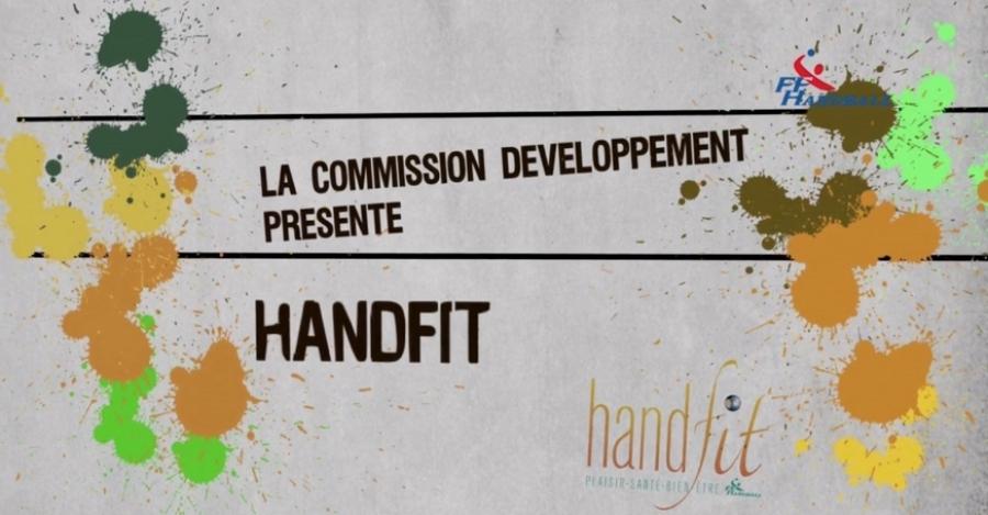 HandFit