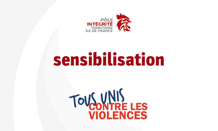 sensibilisation – violences & déviances sexuelles